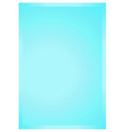 MyArte Specchi molati rettangolari 40x50 cm