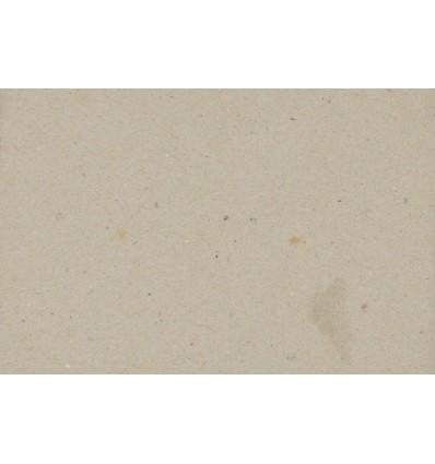 "Cartone grigio ""MyArte"" 80x120 da 2,5 mm. c.a. - 16 pz."