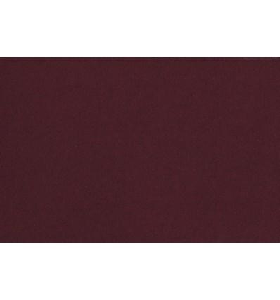 Cartone per passepartout Vinaccia cm 80x120