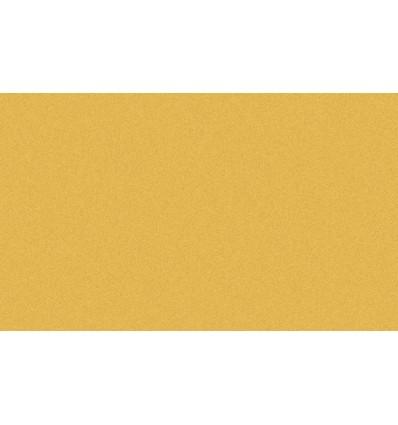 Cartone per passepartout Oro cm 80x120