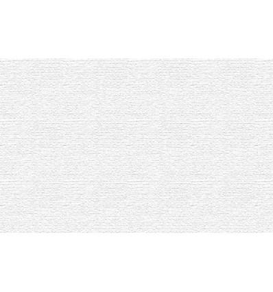 Cartone per passepartout Bianco Ruvido cm 80x120