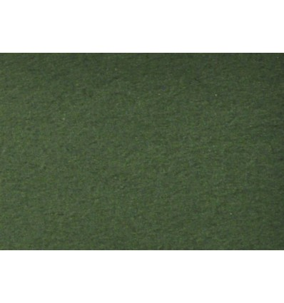 Cartone per passepartout Verde Bottiglia cm 80x120