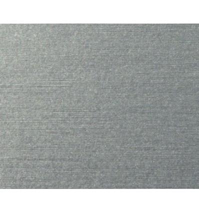 Cartone per passepartout Argento 80x120 cm