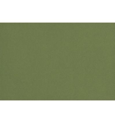 Cartone per passepartout Verde Alga cm 80x120