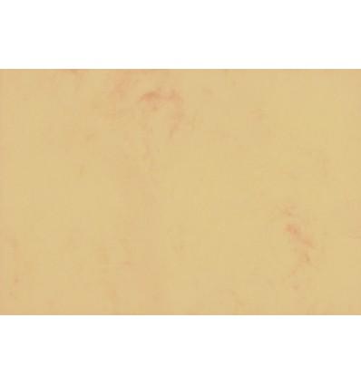 Cartone per passepartout Quercia cm 80x120