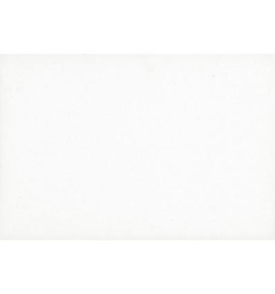 Cartone patinato Microtriplo 100x150