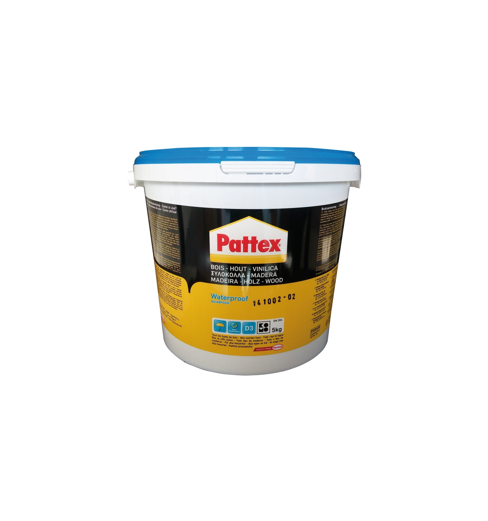 Pattex 5kg
