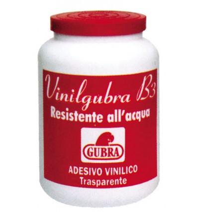 """Colla vinilica """"Pattex"""" 750 ml - 1 pz"""