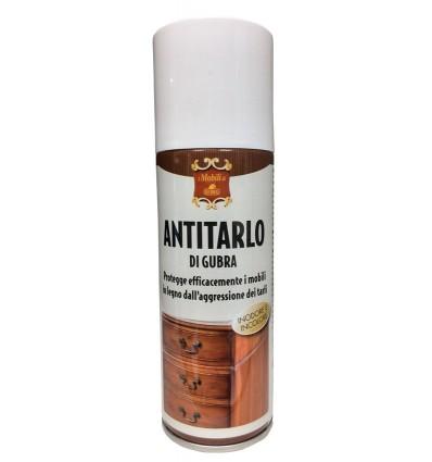 """Prodotti per il legno """"MyArte"""" - Antitarlo spray 150ml"""