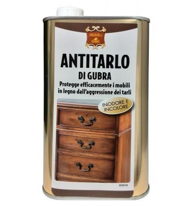 """Prodotti per il legno """"MyArte"""" - Antitarlo 1000ml"""