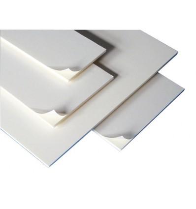 """Cartone adesivo """"MyArte"""" 100x150 da 1,6mm"""