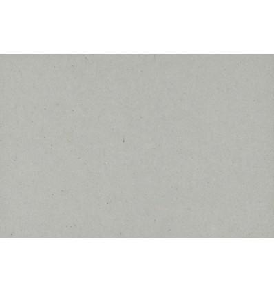 "Cartone grigio ""MyArte"" 70x100 da 2 mm. c.a. - 27 pz."