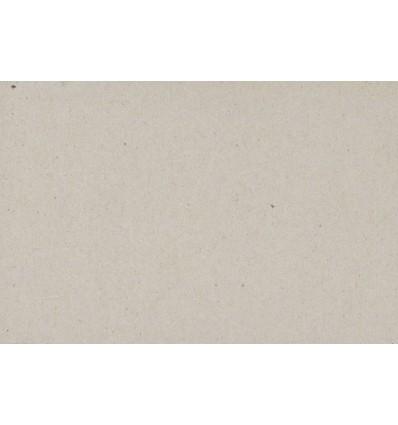 "Cartone grigio ""MyArte"" 70x100 da 2,5 mm. c.a. - 20 pz."