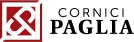 Cornici Paglia Trade Srl